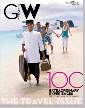 Cover_GW_TravelIssue2012