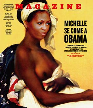michelle_Obama_MagazineCover