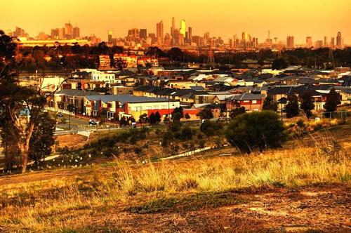 Western-Sydney-suburbs